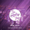 Syn Cole - It's You (The Rooftop Boys Remix)