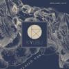 1 - Digital Marks - Mali (Original Mix) [KYB010] Preview
