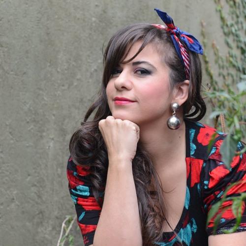 Carmen Pi: Músicos y show (5)