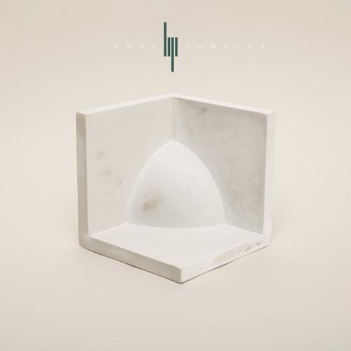 Heathered Pearls - Abandoned Mall Utopia (ft. Shigeto)