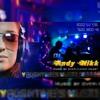 Voice of heart - 3 (Dance Mix) Remix By Nikk India & Dj Vishal - Valentine's Music