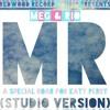 Meg & Rio - Birthday ( Katy Perry Cover)