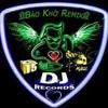 Liên Khúc Nhạc Vàng Remix -Nhạc Trử Tình Remix Hay Nhất Vol2  - DJ Bảo Khờ Remix mp3