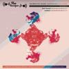 [FML019] Pepe Mateos - Unpredictable flow Feat.Annamäe (Lowboys remix)