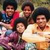 Jackson 5 The love you save