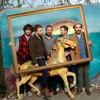 Red Wanting Blue  Interview