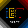 "iBT SPACE EPISODE 010 ""Nothing is as Refreshing as a 600 Year old Yeast Culture"
