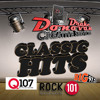 Drake Donovan ClassicHits - ClassicRock 07 - 27 - 15 mp3