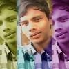 Abcd2 Mashup  Sun Saathiya By Dj Sravan