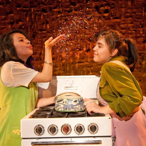 'Feast' returns to Goodman Theatre