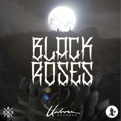 8Er$ - Black Roses