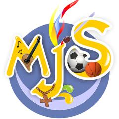 """Homenaje  a los Animadores  del MJS """"De Los Jovenes para el Mundo"""""""