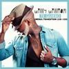 Willy William - Te Quiero (MIXKA Transition 128 - 110 Big Ali Remix)