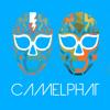 CamelPhat 'Summer Dreamin' 2015