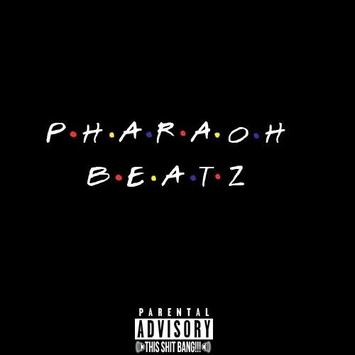 Pharaoh Beatz© 265