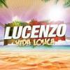 Lucenzo - Vida Louca (( Remix 2015 By Dj Lino ))