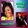 Freddie Ravel Feat DeNetria Champ - We Belong Together (ReEdit Dj Amine)