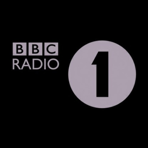 DJ SPIDER GUEST MIX ON THE MISTA JAM SHOW - BBC1XTRA - MAY 16, 2013 UNEDITED