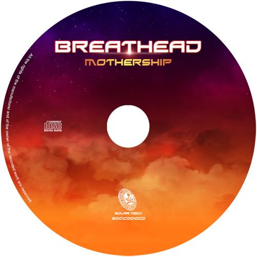 10 Tron & Breathead - Weekend (Original Mix) / Solar Tech Records