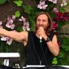 David Guetta - Listen (new Album) Medley