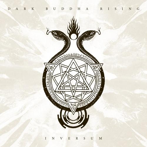 Dark Buddha Rising - EXO  Track Edit