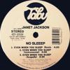 JJ - NoSleeep (EvenWhenYouSleep '86 Remix)  @InitialTalk