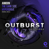 Aimoon - The Dark Side (Original Mix) [Outburst Records] PREVIEW