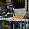 Live Hip Hop Mix 2015 DJKaran Fernandes In the Mixx