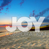 Joy Corporation-  Show Me Love remix [FREE DOWNLOAD]