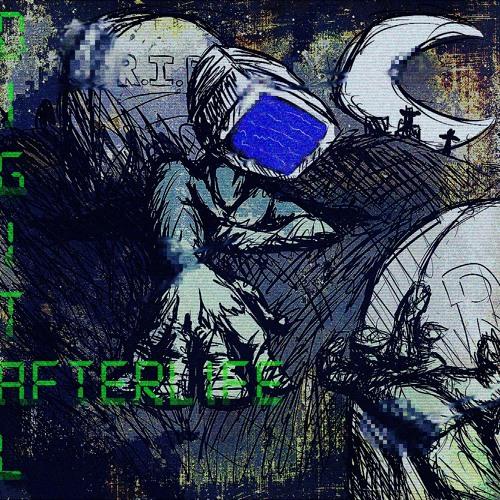Brother Keep - Patchwork Walls (Digital Afterlife remix)