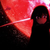 ♥Konna Sekai, Shiritakunakatta♥ [Akame ga kill ed 1] Mp3