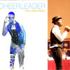 OMI - Cheerleader (THE NEW YORK CITY Remix) [Official Video]