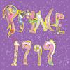 Free Download Prince - 1999  Jose Bee Hip Hop Bootleg Mp3