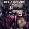 Ella Eyre Together Remix