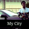 Rich Homie Quan Type Beat- My City (Prod.Forbes) [Album Track #1]