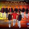El Taxi Orquesta Manaba