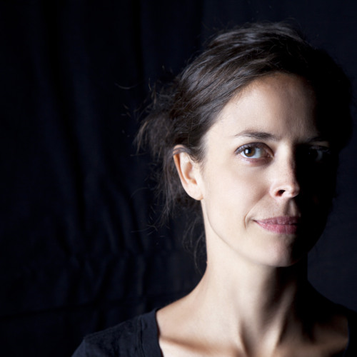 Clara Luzia