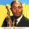 Bugle Call Rag -  Alto Sax Solo By Earl Bostic  (1950's)