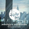Borgeous & Shaun Frank - This Could Be Love (The Rooftop Boys Remix)