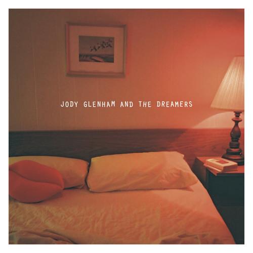 Jody Glenham And The Dreamers - RSVP