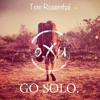 Go Solo (oXu Remix)