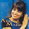 Adriana Marques - Amor Perfeito