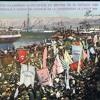 Ottomanism with a Greek Face | Vangelis Kechriotis