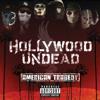 Hollywood Undead - Street Dreams [HQ]