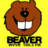 Radio Interview w/ Nick Fox on The Beaver 100.3FM