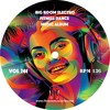 VOL 261 Step&Aerobic&Dance&Electro&House