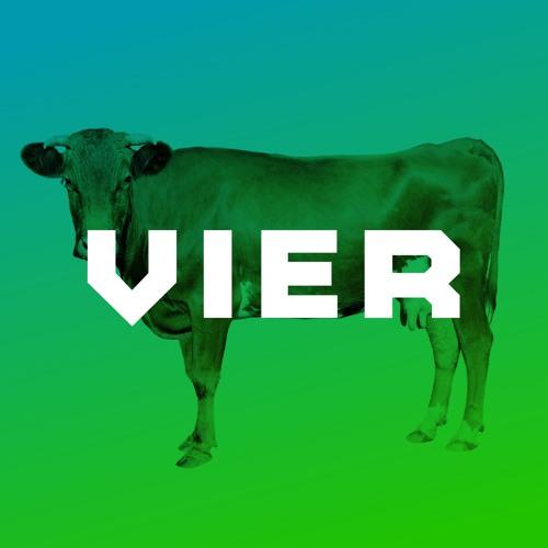 19 von VIER – Frisches Rind in die Sache bringen