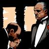Gyöngéden ölelj át (Speak Softly Love - The Godfather) relooped by Soltan F. Tajti