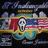 Saludos Para Lobo Azteca Y Los Cazadores U.S.A De Parte Del Sr. Cesar Juarez Sonido Fantasma