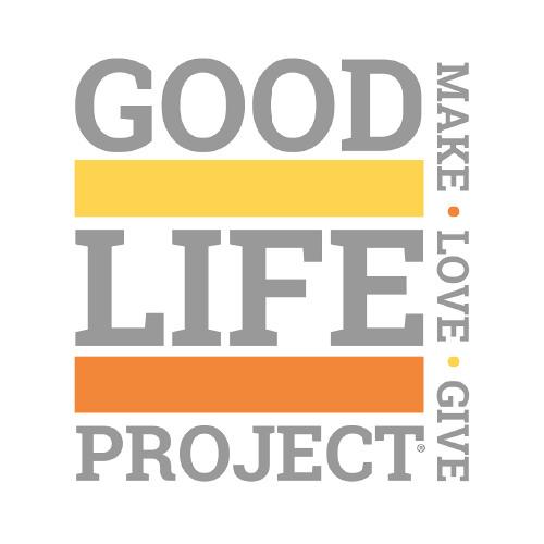 181 Good Life Project Radio - Tom D'Eri